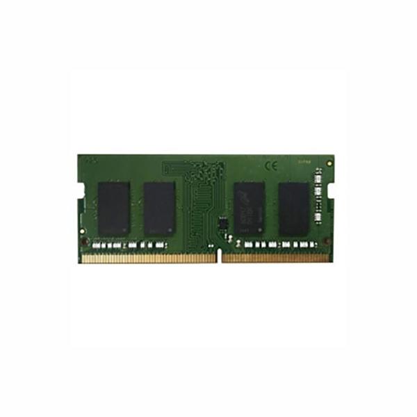 QNAP-RAM-4GDR4K0-SO-2133