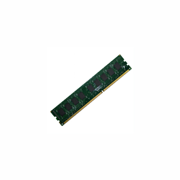 QNAP-RAM-8GDR3-LD-1600