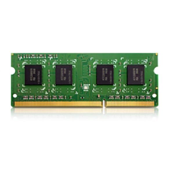 QNAP-RAM-8GDR3-SO-1600