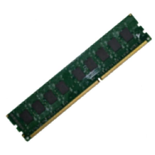 QNAP-RAM-8GDR4-RD-2133
