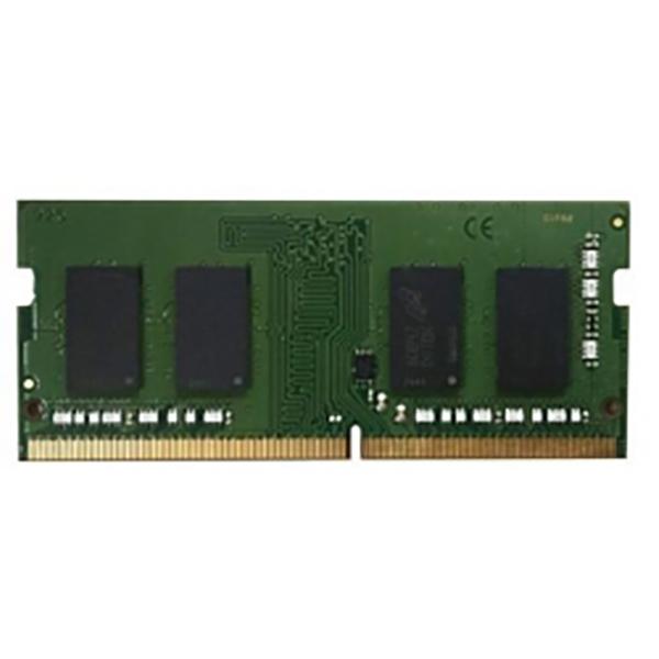 QNAP-RAM-8GDR4K0-SO-2133