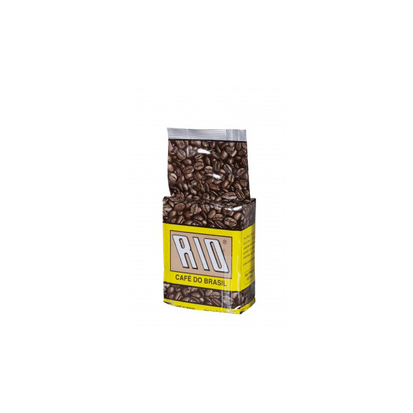 Rio Turkish Coffee - 450g (pc)