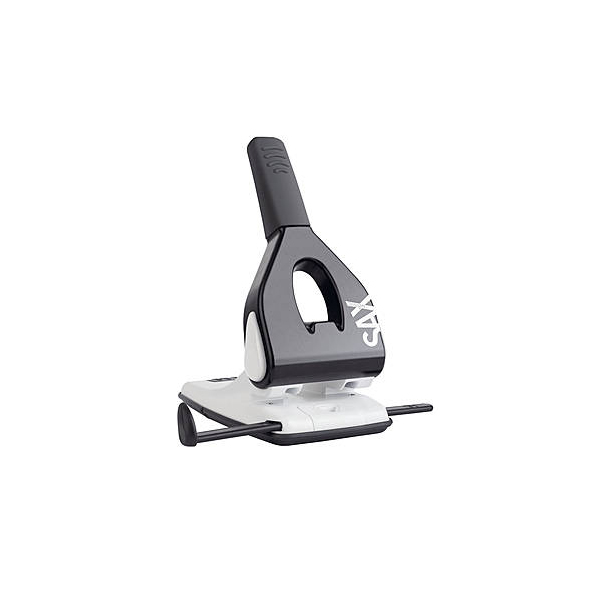 Sax 618 Hole Puncher 65-sheets capacity (pc)