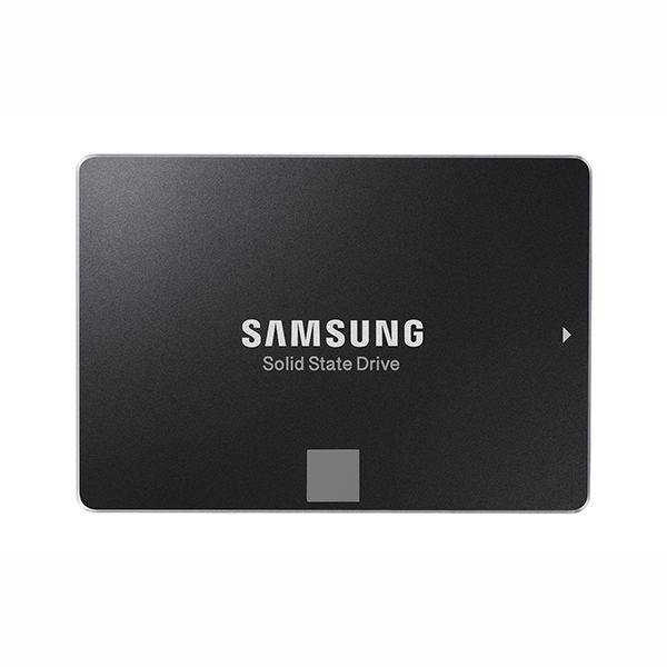 Samsung 850 Evo Internal SSD 1TB