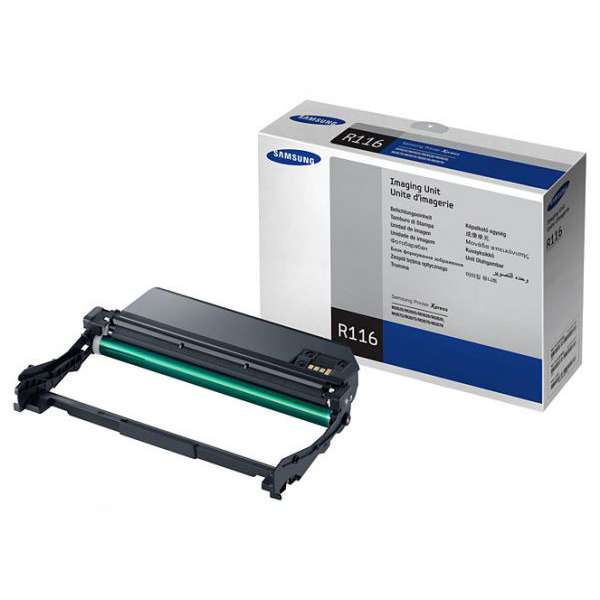 Samsung R116 Imaging Drum Unit