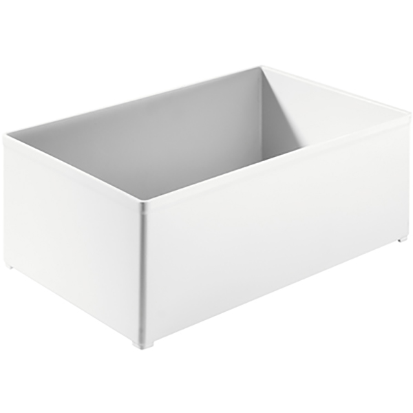 Storage Box 62x37.5x32cm (White) foldex / archive box (pc)