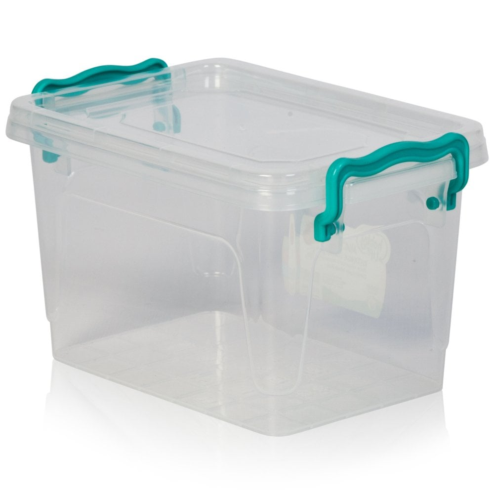 Uniware 60L Storage Box (pc)
