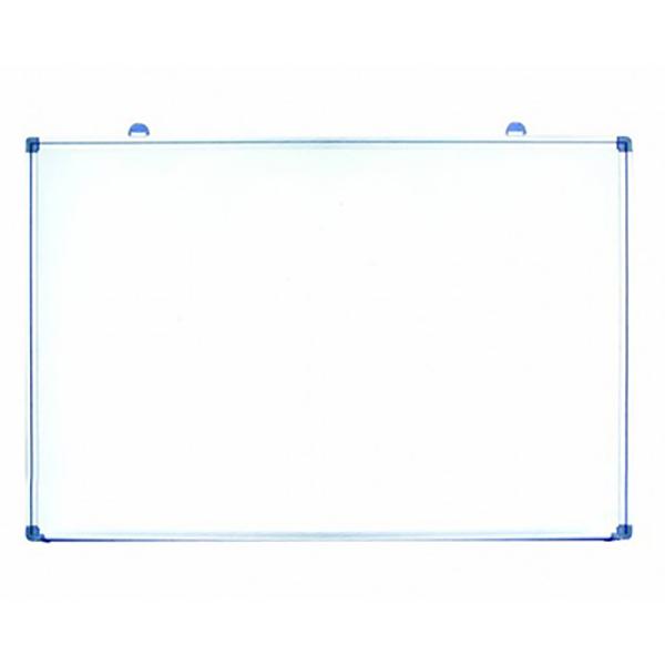 Modo WB04506 White Board - 45 x 60cm (pc)