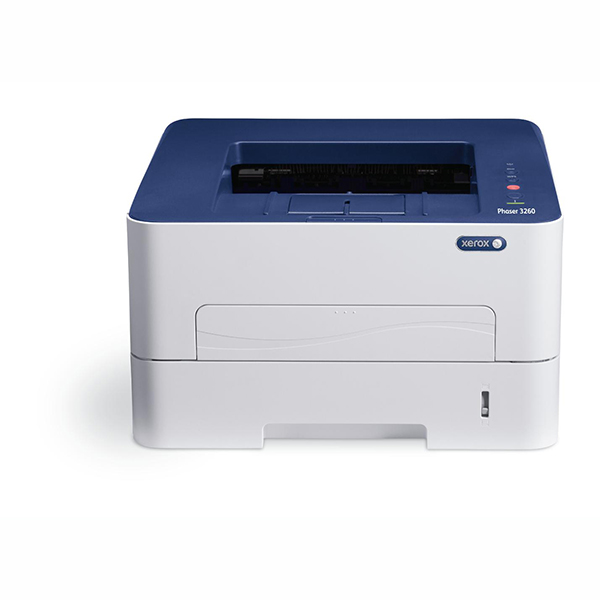 Xerox Phaser 3260DNI Printer