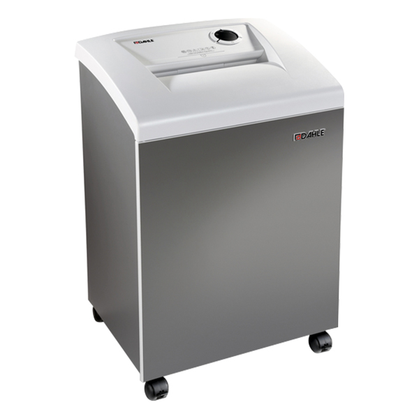 Dahle Shredder 406