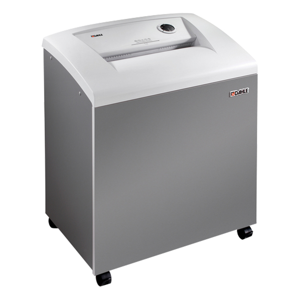 Dahle Shredder 114 Air