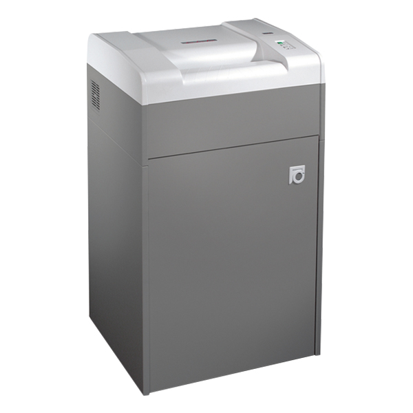 Dahle Shredder 119