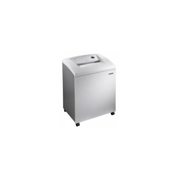 Dahle Shredder 41606