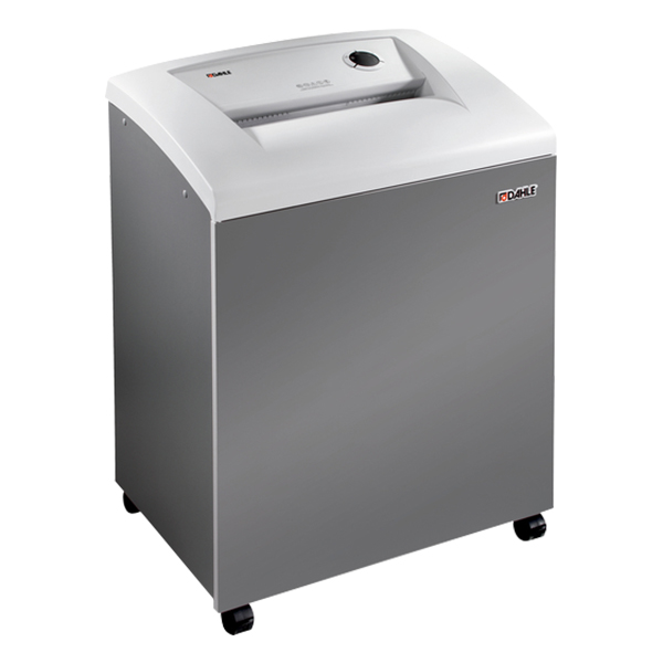 Dahle Shredder 416 Air