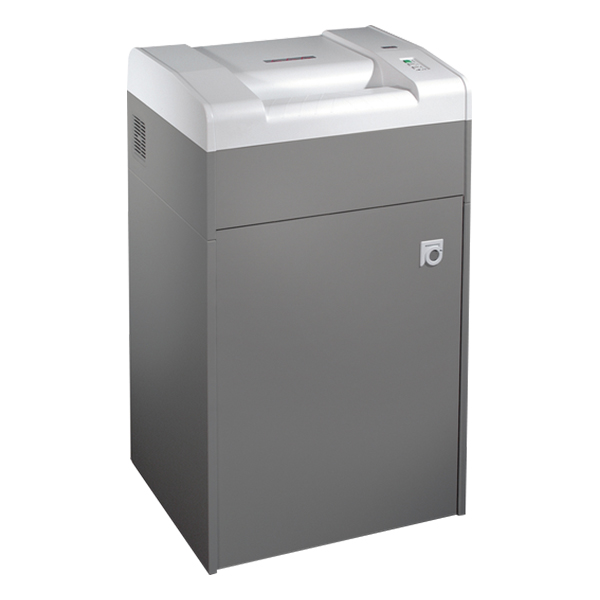 Dahle Shredder 419