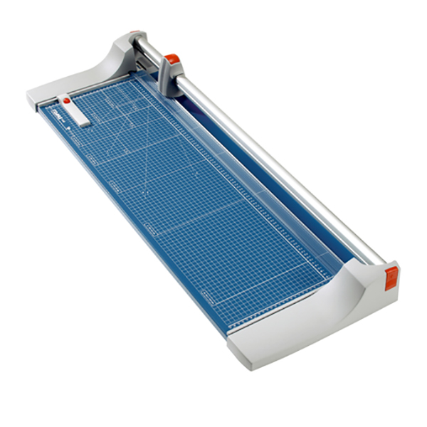 Dahle Trimmer DHL 446