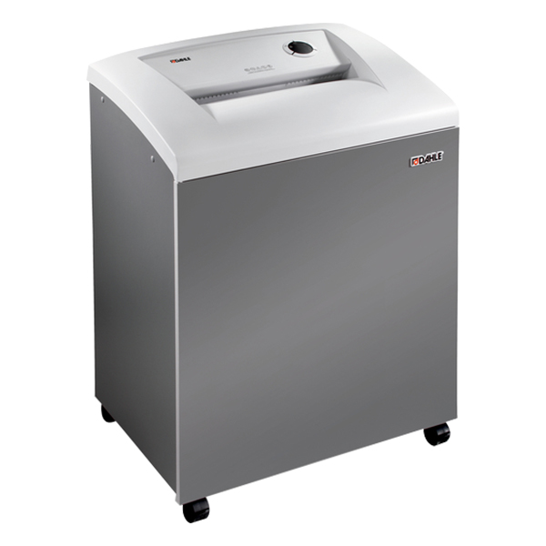 Dahle Shredder 516
