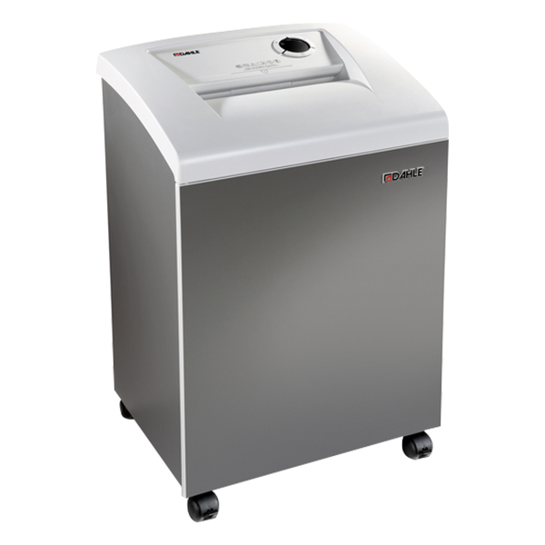 Dahle Shredder 606