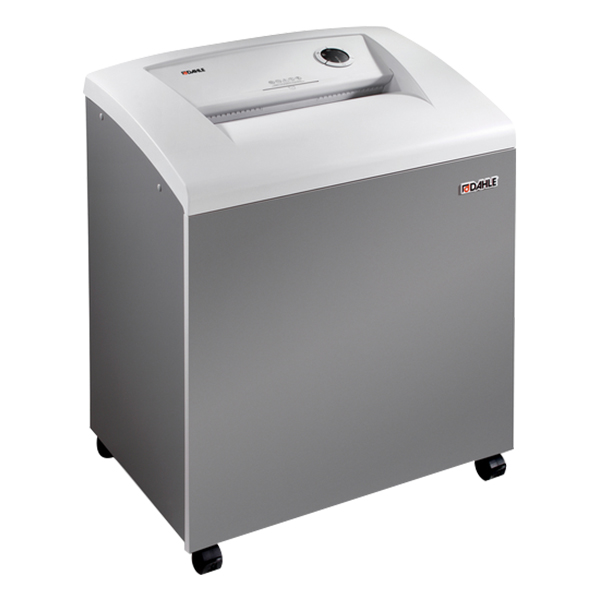 Dahle Shredder 614