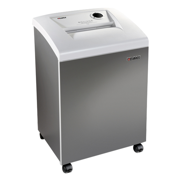 Dahle Shredder 706