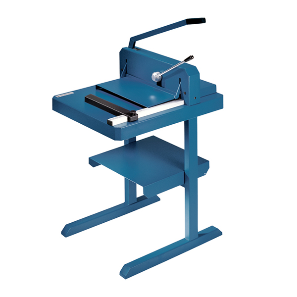 Dahle Trimmer - 842 (Heavy Duty Cutter)