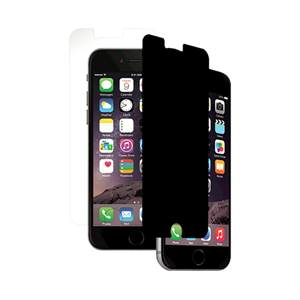 Fellowes Priva Screen - FEL 4806601  (FOR IPHONE 5/5C/5S)