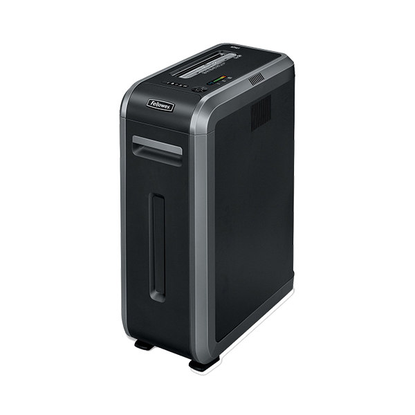 Fellowes Shredder 125CI