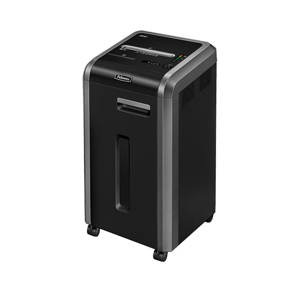 Fellowes Shredder 225CI