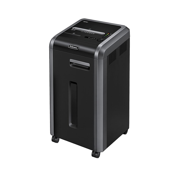 Fellowes Shredder 225I