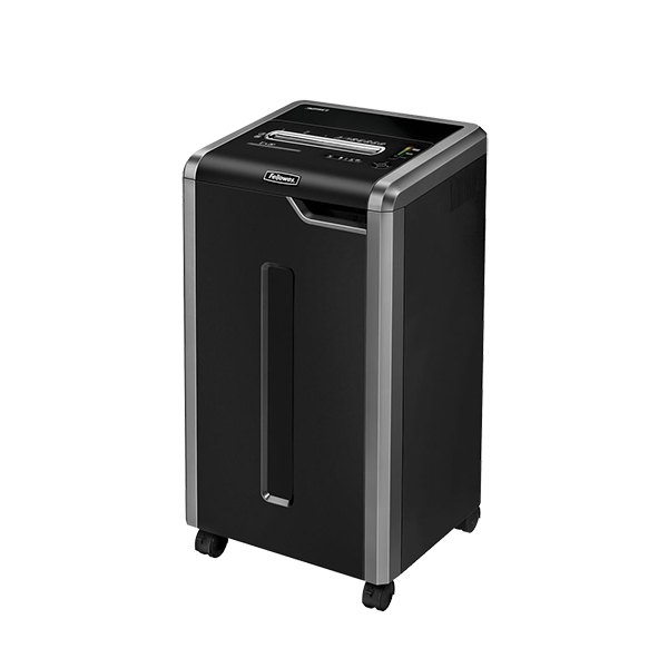 Fellowes Shredder 325CI