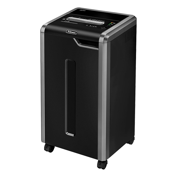 Fellowes Shredder 325I