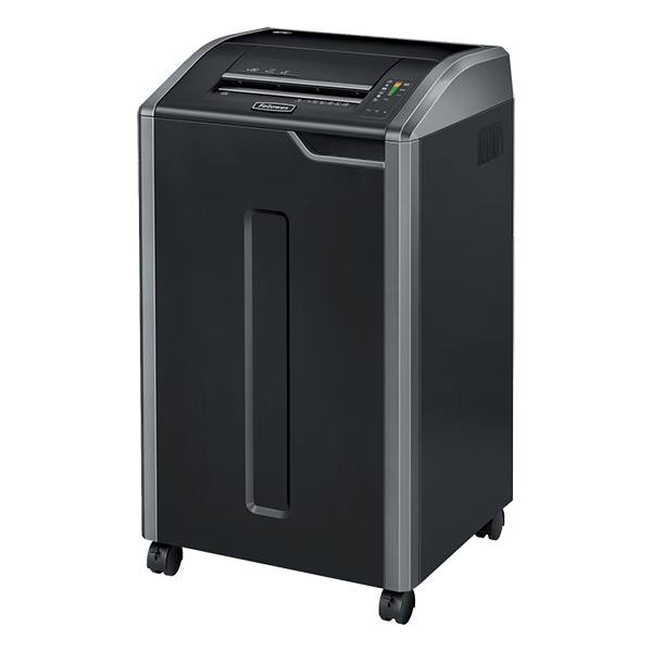 Fellowes Shredder 425CI