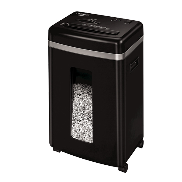 Fellowes Shredder 450M
