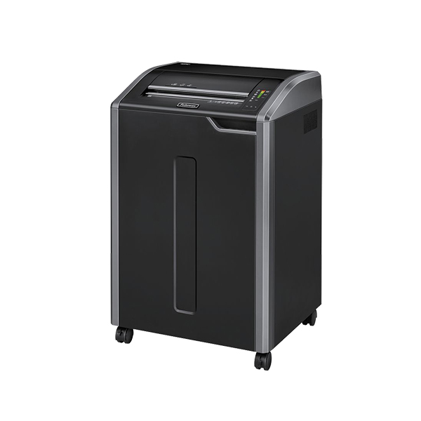 Fellowes Shredder 485CI