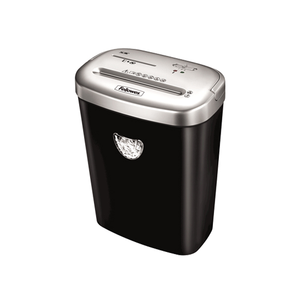 Fellowes Shredder 53C