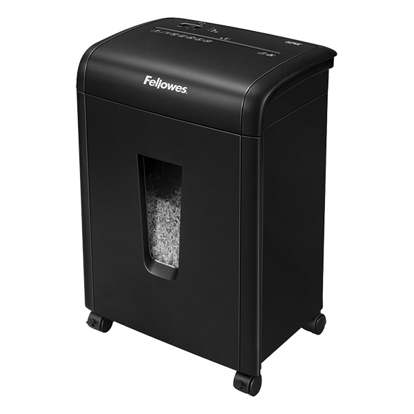 Fellowes Shredder 62MC