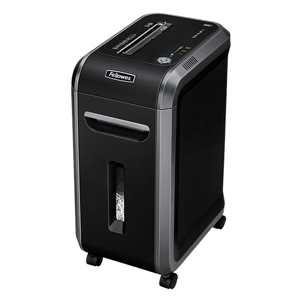 Fellowes Shredder 99CI