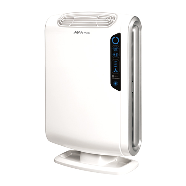 Fellowes Medium Duty Baby Air Purifier - Aeramax DB55