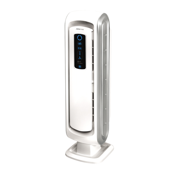 Fellowes (FEL9401701) Light Duty Baby Air Purifier - Aeramax DB5