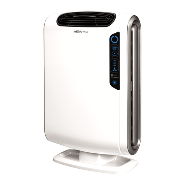 Fellowes Air Purifier - Aeramax DX55