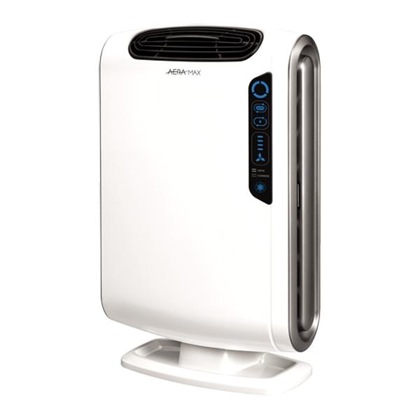 Fellowes Air Purifier - Aeramax DX55