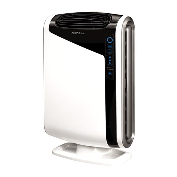 Fellowes Air Purifier - Aeramax DX95