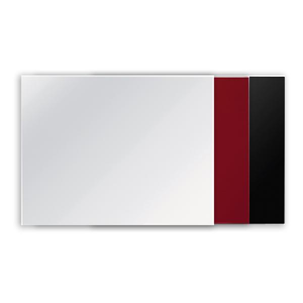 Magnetoplan Glass Boards (150cm x 100cm)